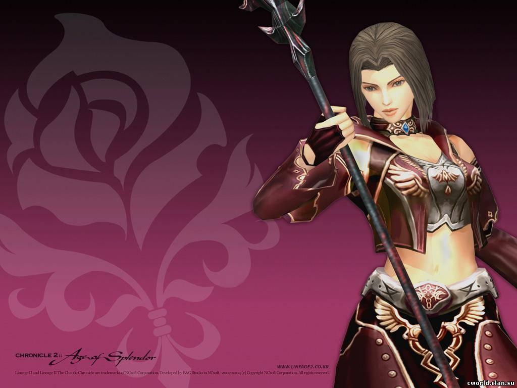http://yakudza-new.clan.su/_ph/5/463607980.jpg