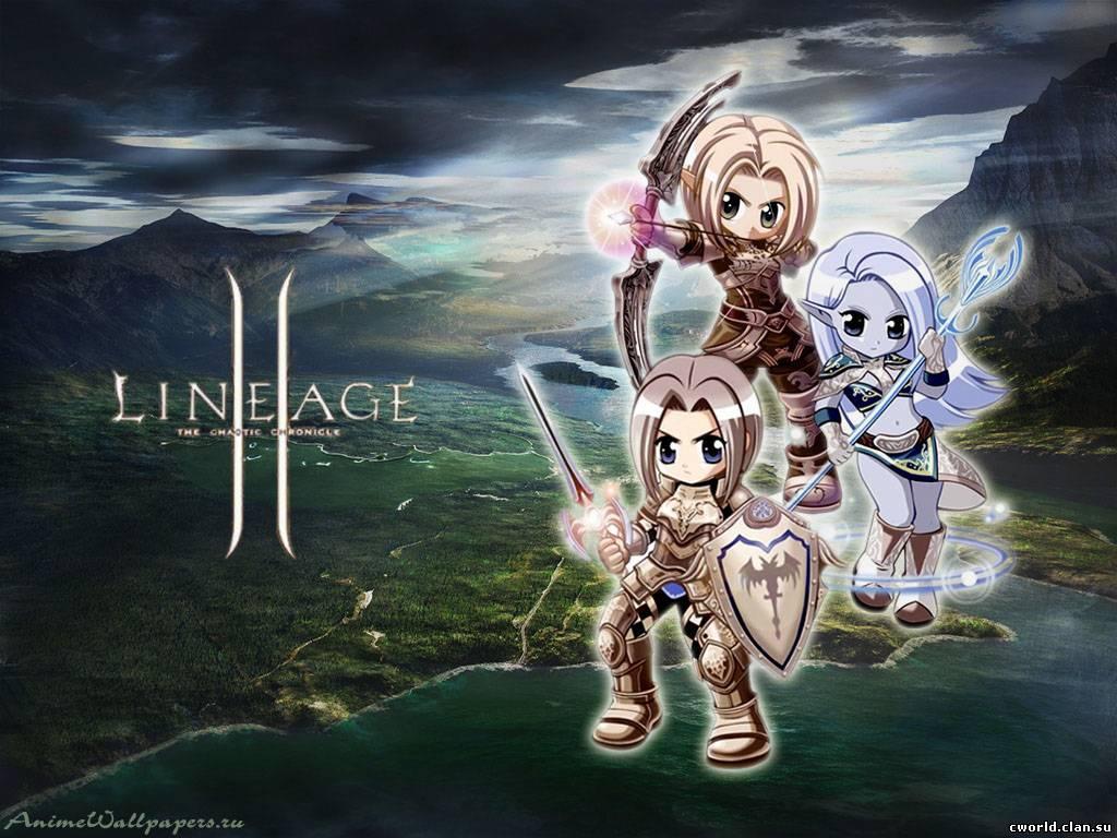 http://yakudza-new.clan.su/_ph/5/589726411.jpg