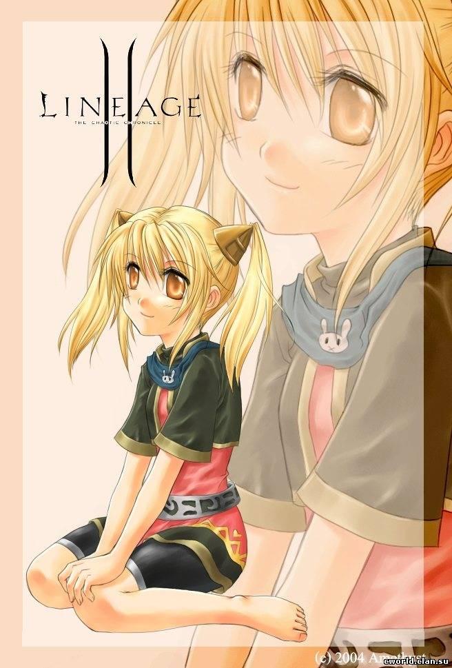 http://yakudza-new.clan.su/_ph/5/694702672.jpg